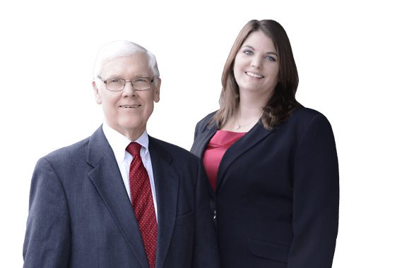 The attorneys of Olds George Law LLC